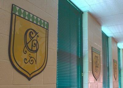 creekside-elementary-cafeteria-interior-design-2