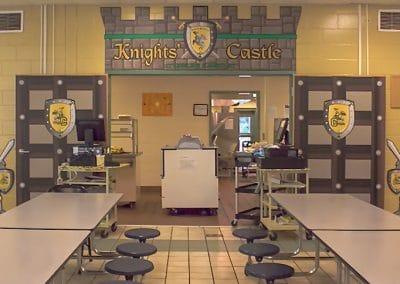 creekside-elementary-cafeteria-interior-design-ft