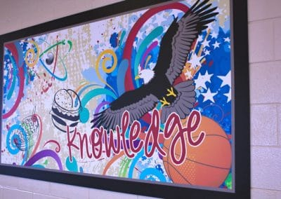 eagle-ridge-elementary-cafeteria-interior-design-5