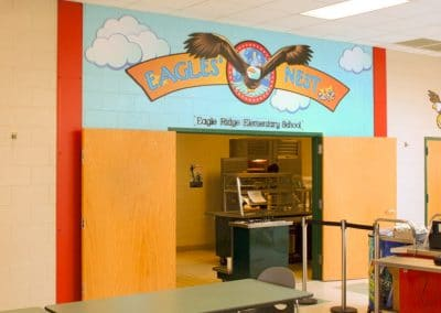 eagle-ridge-elementary-cafeteria-interior-design-6