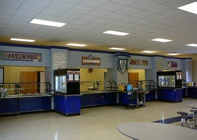 gordon-central-high-school-5
