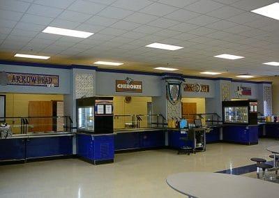 gordon-central-high-school-9