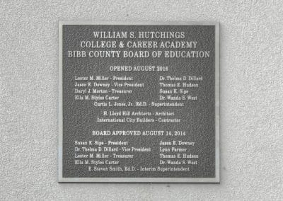 hutchings-college-and-career-academy-11