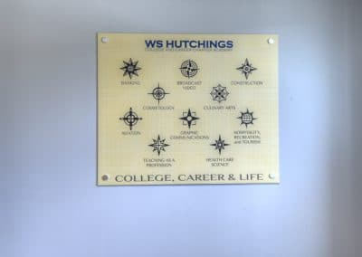 hutchings-college-and-career-academy-44
