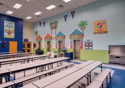 Lake Joy Primary School