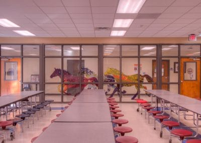 mcgarity-elementary-17