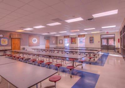 mcgarity-elementary-20