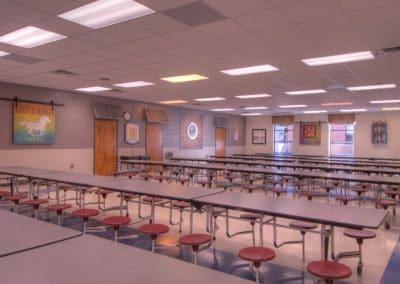 mcgarity-elementary-26