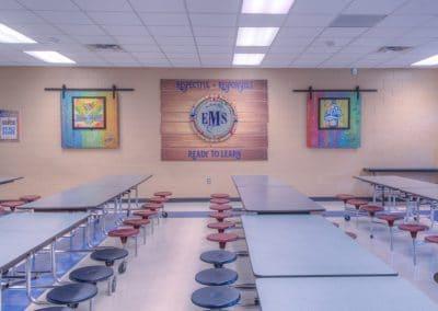 mcgarity-elementary-4