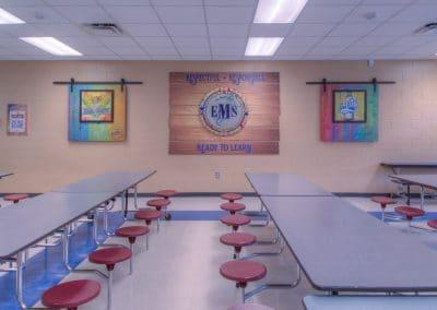 mcgarity-elementary-8