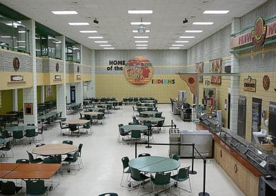 murray-county-high-school-interior-design-11