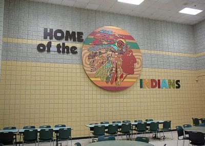 murray-county-high-school-interior-design-2