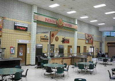 murray-county-high-school-interior-design-3