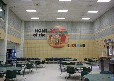 murray-county-high-school-interior-design-5