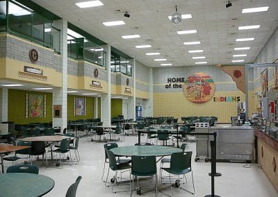 murray-county-high-school-interior-design-9