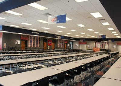 paulding-county-high-school-12