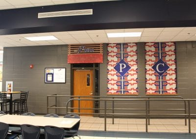 paulding-county-high-school-20