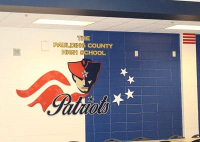 paulding-county-high-school-31