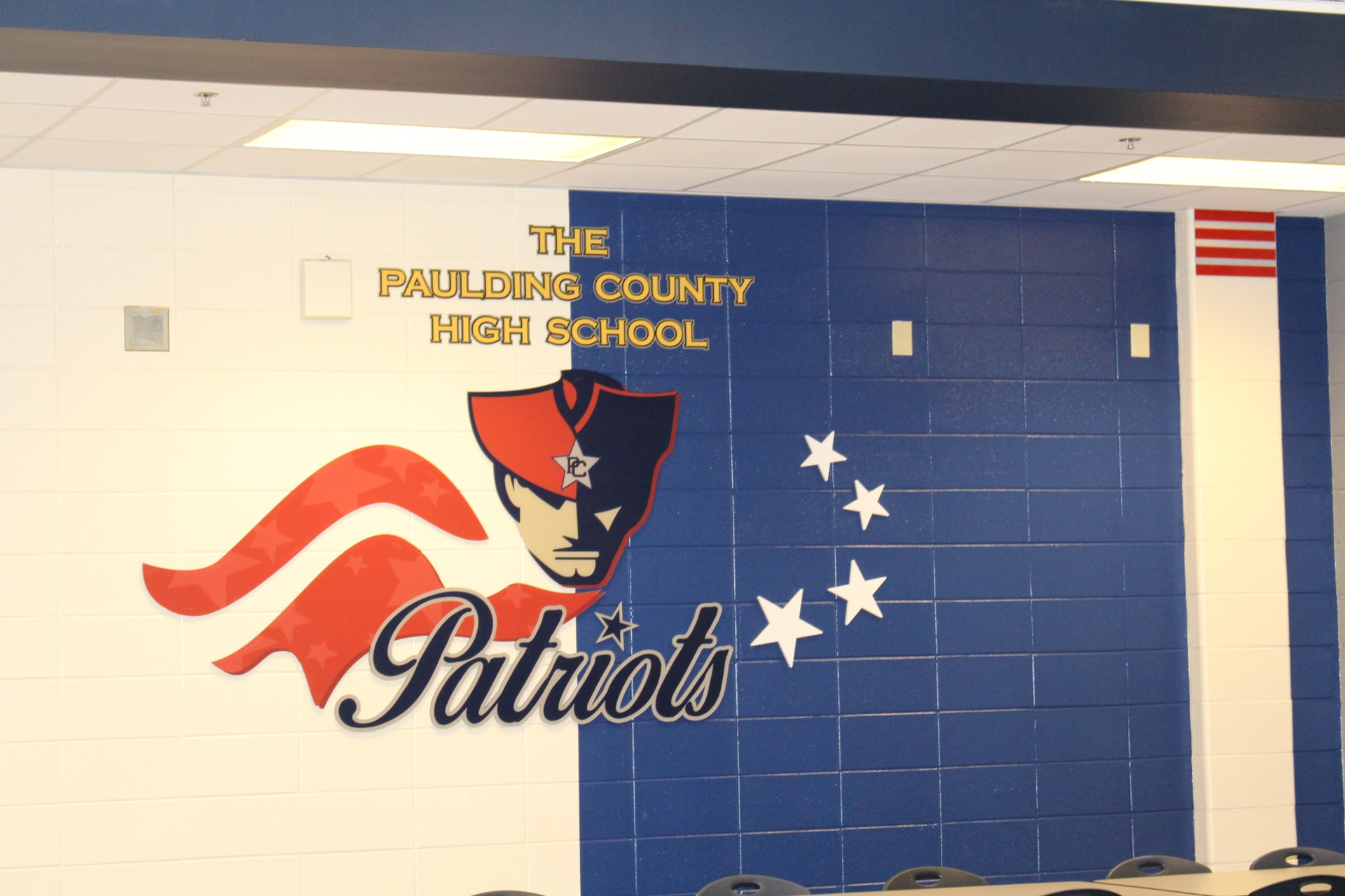 paulding-county-high-school-31