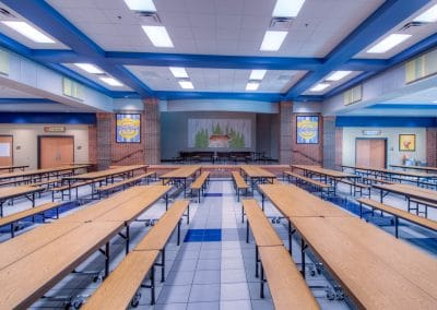 sheton-elementary-27