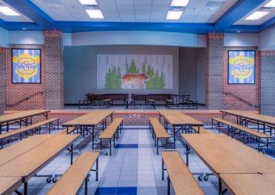 sheton-elementary-28
