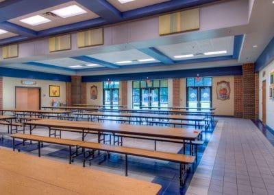 sheton-elementary-29