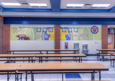 sheton-elementary-38