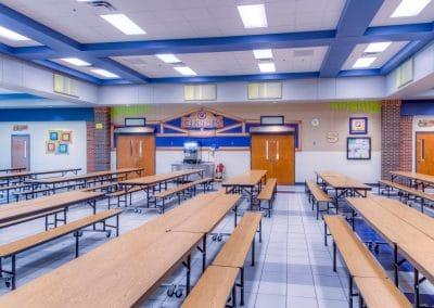 sheton-elementary-40