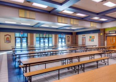 sheton-elementary-43