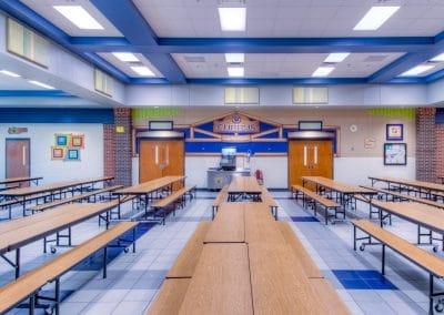 sheton-elementary-44