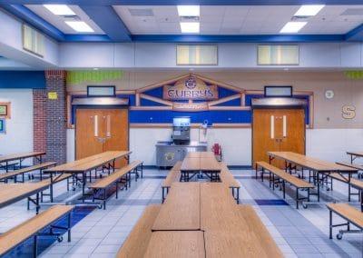 sheton-elementary-45