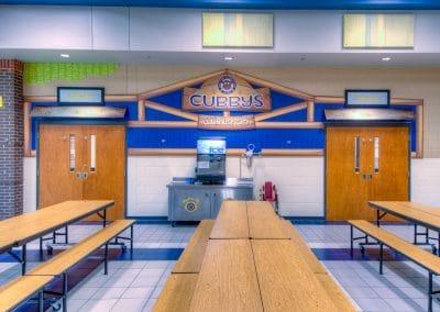 sheton-elementary-46