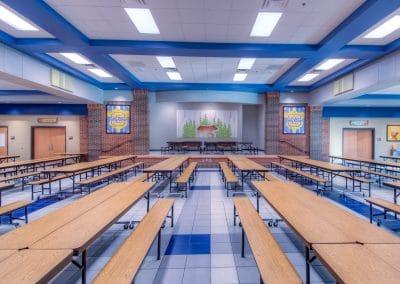 sheton-elementary-48