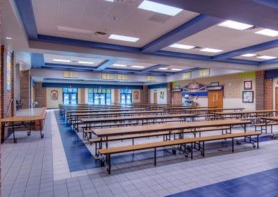 sheton-elementary-52