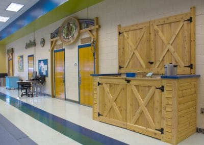 shirley-hills-elementary-cafeteria-interior-design-1
