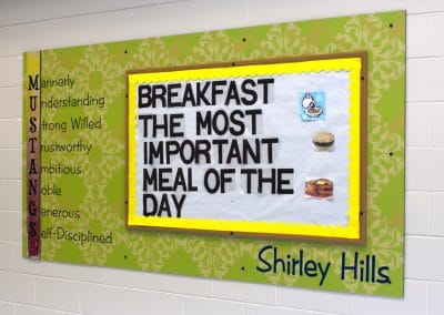 shirley-hills-elementary-cafeteria-interior-design-11