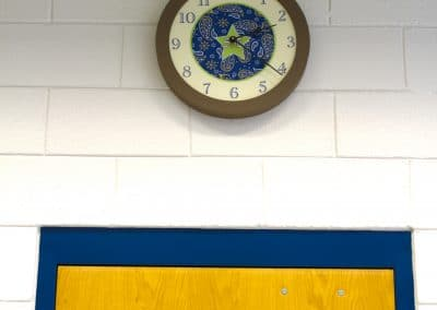 shirley-hills-elementary-cafeteria-interior-design-5