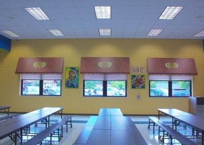 shirley-hills-elementary-cafeteria-interior-design-7