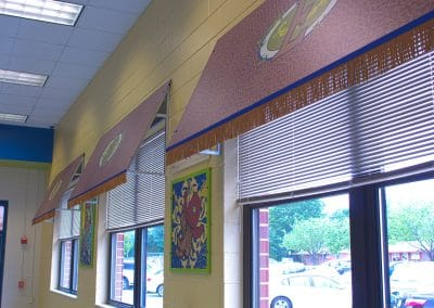 shirley-hills-elementary-cafeteria-interior-design-9