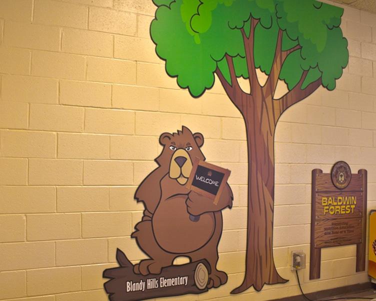 blandy-elementary-cafeteria-interior-design-1