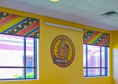 blandy-elementary-cafeteria-interior-design-2