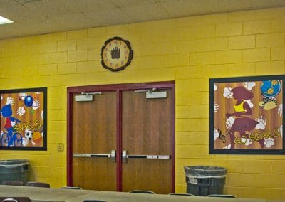 blandy-elementary-cafeteria-interior-design-5