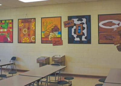 blandy-elementary-cafeteria-interior-design-6