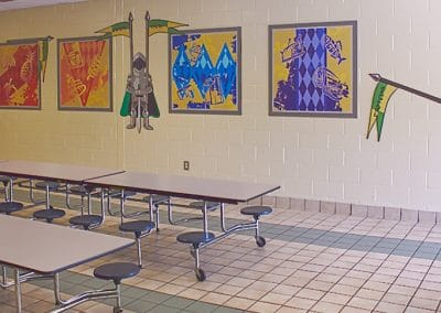 creekside-elementary-cafeteria-interior-design-3