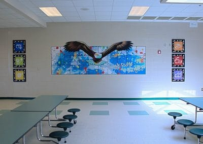 eagle-ridge-elementary-cafeteria-interior-design-1