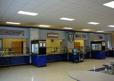 gordon-central-high-school-5