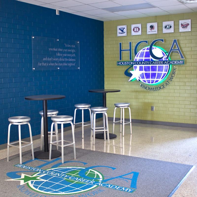 hcca-ft