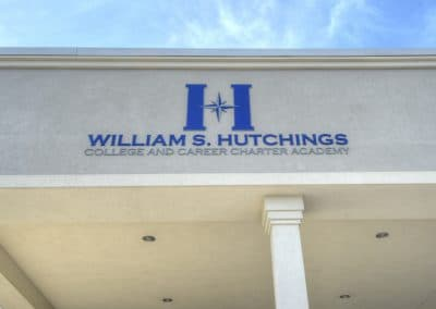 hutchings-college-and-career-academy-16