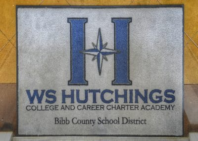 hutchings-college-and-career-academy-61