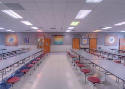 mcgarity-elementary-1